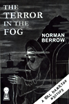 The Terror in the Fog. Norman Berrow.