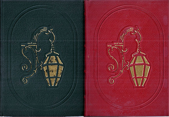 Christmas Stories Volume I and II. Charles Dickens.