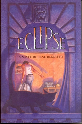 Eclipse. Rene Belletto