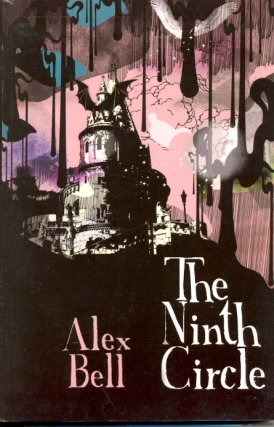 The Ninth Circle. Alex Bell