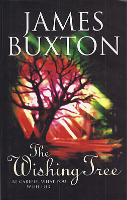 The Wishing Tree. James Buxton