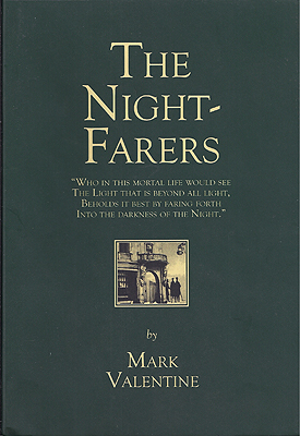 The Nightfarers