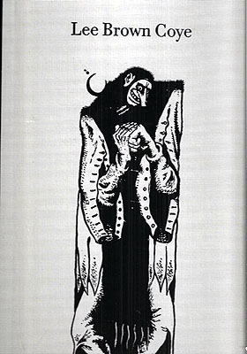 Lee Brown Coye: A Retrospective. Lee Brown Coye