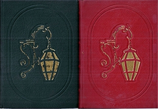 Christmas Stories Volume I and II. Charles Dickens