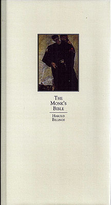 The Monk's Bible. Harold Billings.
