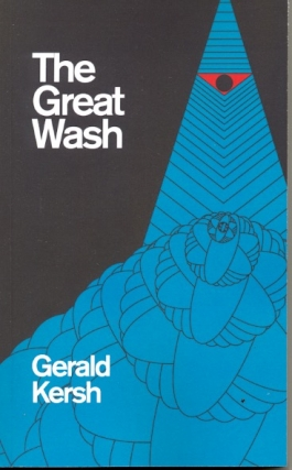 The Great Wash. Gerald Kersh