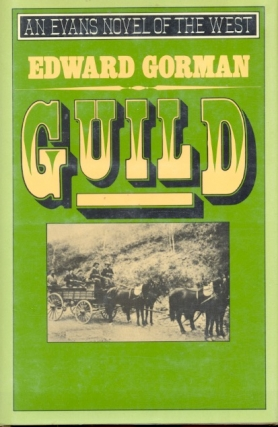Guild. Edward Gorman.