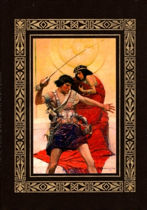 A Princess of Mars: Manuscript Edition. Edgar Rice Burroughs